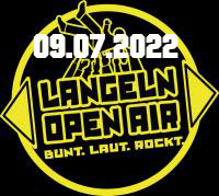 Langeln_Open_Air
